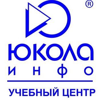 Karta Polyaka1
