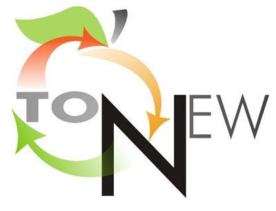 Образовательный центр «Нью-Тон»