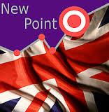 Центр New Point