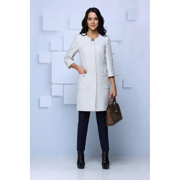 Пальто Alani Collection