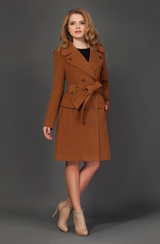 Пальто lissana