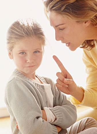 Взрослые, которые слишком беспокоятся за ребенка