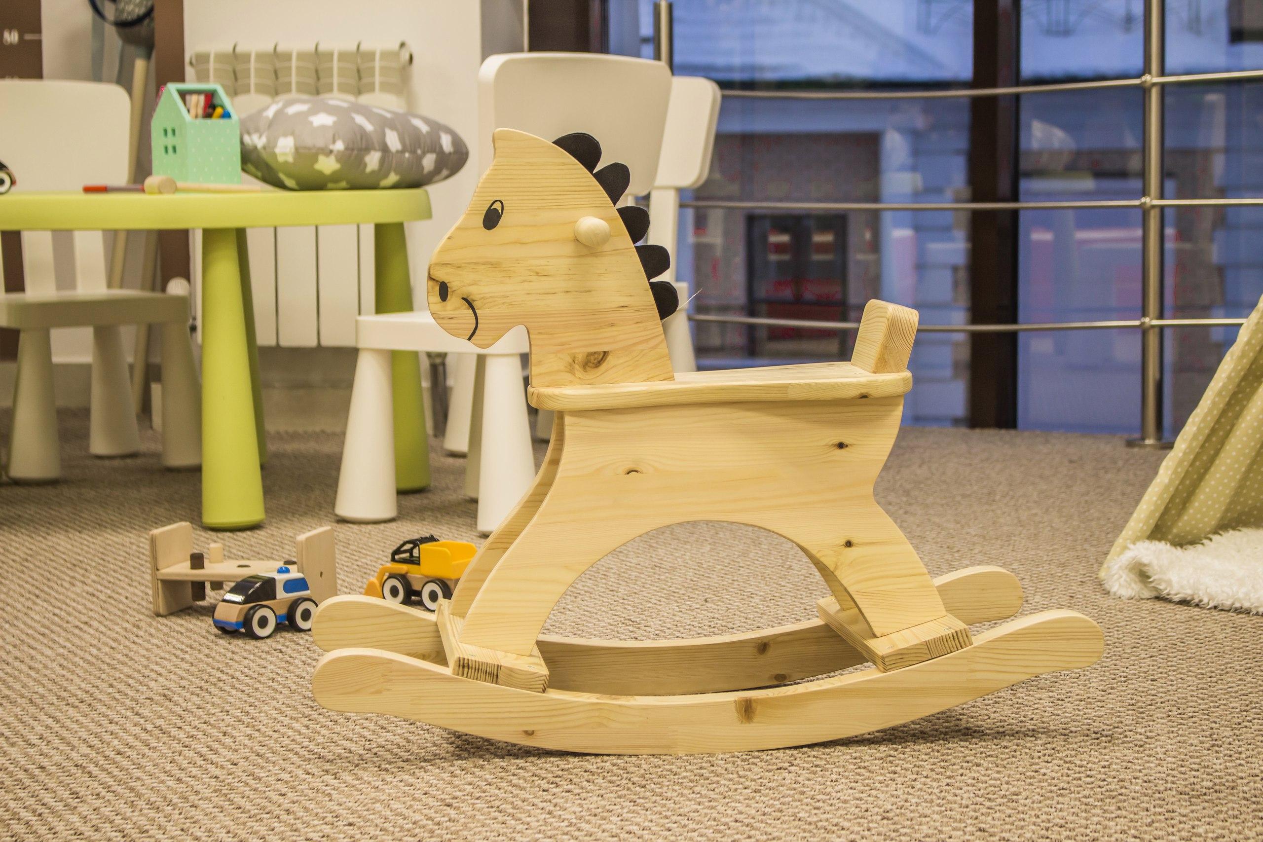 детская игровая комната пеппи брест